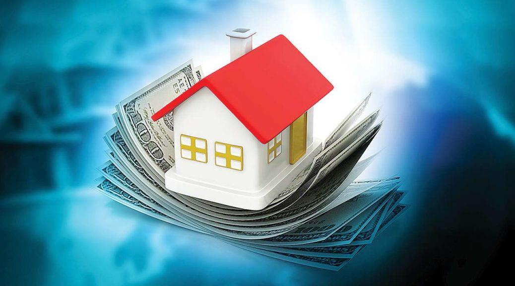 augmenter valeur immobilier