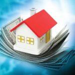 Astuces pour augmenter la valeur d'un bien immobilier