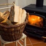 Utiliser un chauffage écologique pour sa maison