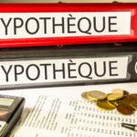 Crédit hypothécaire : quel taux choisir ?