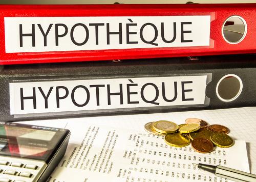 choix-credit-hypothecaire