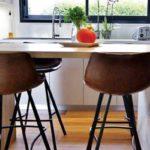 Comment choisir ses meubles ?