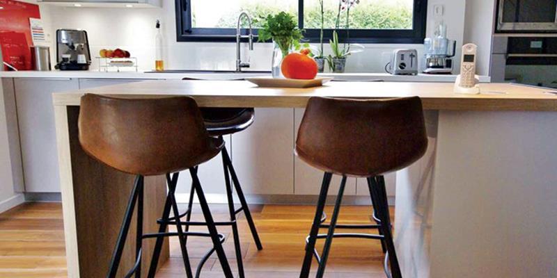 choix meubles maison