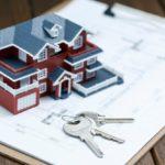 4 conseils avant d'investir dans l'immobilier locatif