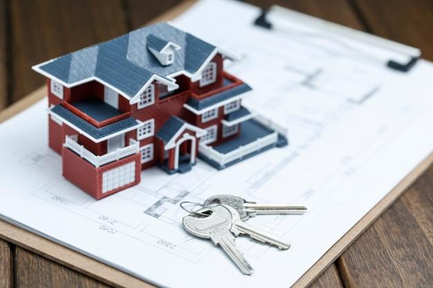 conseils investissement immobilier locatif