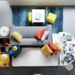 Décorer un appartement à louer
