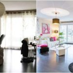 Vente immobilière : le Home Staging pour augmenter la valeur du bien