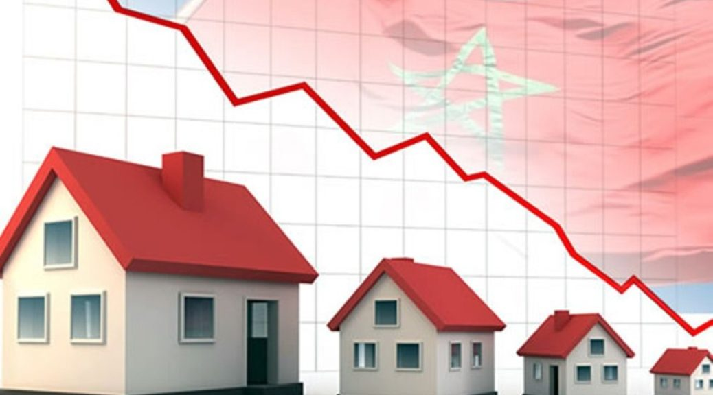 investir immobilier maroc