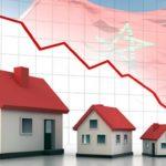 Investir dans l'immobilier au Maroc, une bonne idée ?