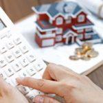 Comment bien renégocier son prêt immobilier ?