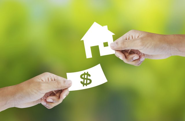 trouver pret immobilier