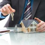 Pourquoi passer par une agence pour vendre un bien immobilier ?