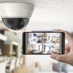 Comment surveiller sa maison à distance ?