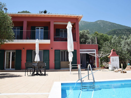 suisse-immobilier-luxe-grece